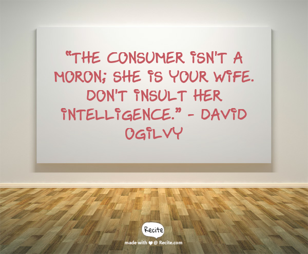 ogilvy quote.png